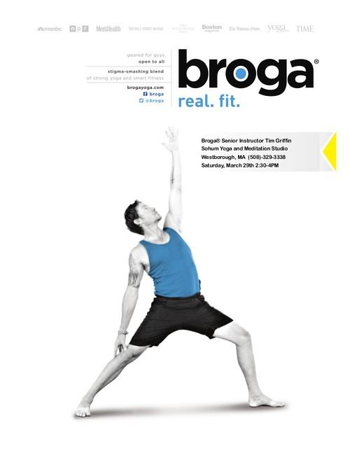 broga_sohum