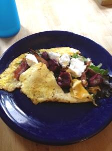 improv_omelet