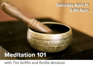 Meditation101_short_Poster